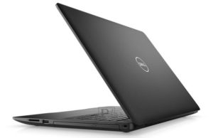Laptop Dell Inspiron N3593A P75F013N93A