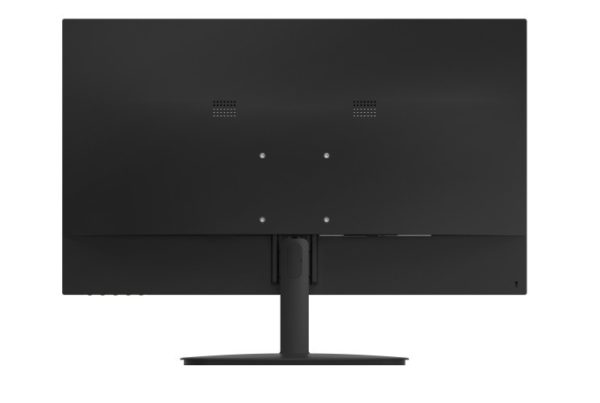 """HKC 18P3 18.5"""" Wide LED monitor"""